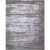 "Additional Tibetan TBT-2305 6'7"" x 9'6"" OVAL"