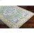"""Additional Aura silk ASK-2313 7'10"""" x 10'3"""""""