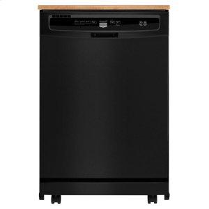 MaytagPortable Dishwasher with Tall Tub