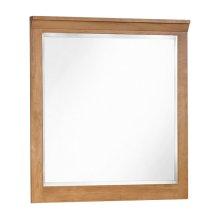 American Expressions Dresser Mirror
