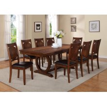 8878 Dining Table
