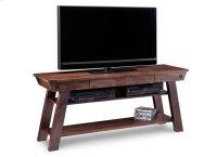 Algoma Open HDTV Unit Product Image