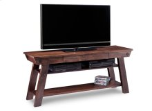 Algoma Open HDTV Unit