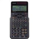 Scientific Calculator 422 functions Product Image