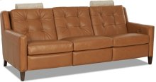 Comfort Design Living Room Manhattan Sofa CLP275PB RS