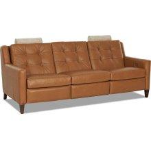 Comfort Design Living Room Manhattan Sofa CLP275PB RS