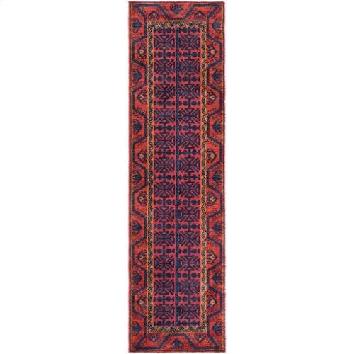 Arabia ABA-6259 4' x 6'