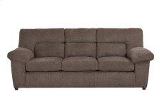 Sofa - Hickory Chenille Finish