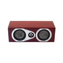 V-Mini-C Center Speaker