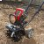 Additional 82-Volt Max* Lithium-Ion Cordless Cultivator