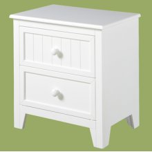 Julianna Nightstand