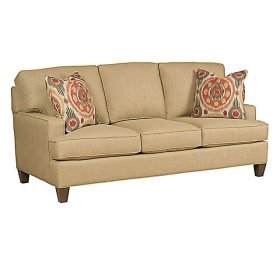 Chatham Fabric Sofa