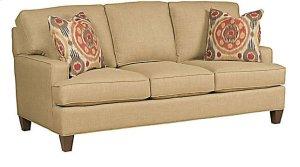 Chatham Fabric Sofa