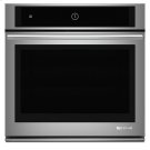 "Display Demo Model 30"" Single Wall Oven with MultiMode® Convection System Product Image"