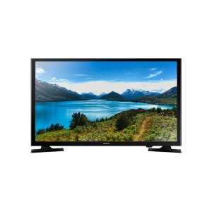 "Samsung Electronics32"" Class J4500 LED Smart TV"