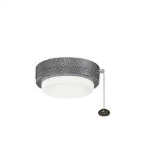 Ceiling Fan Wet Rated LED Fixture WSP