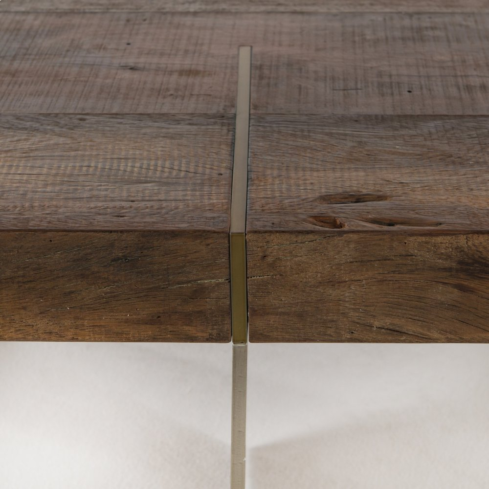 VBFH015 in by Four Hands in Columbus IN Willem Coffee Table