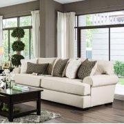 Gilda Sofa Product Image