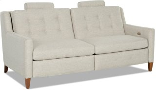 Comfort Design Living Room Manhattan Sofa CP275PB 2RS