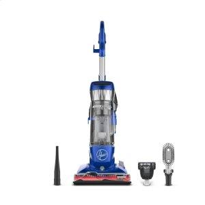 HooverTotal Home Pet Upright Vacuum