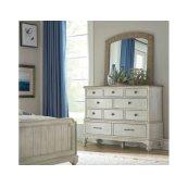 Cotswold Dresser
