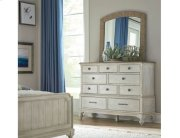 Cotswold Dresser Product Image