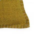 Stone Wash Cushion- Small Product Image