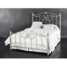 6b502a2410182 Home Furniture in Concord