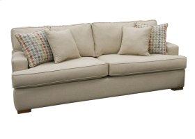 149 Sofa