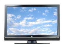 "42"" CLASS LCD HDTV (42.0"" diagonal)"