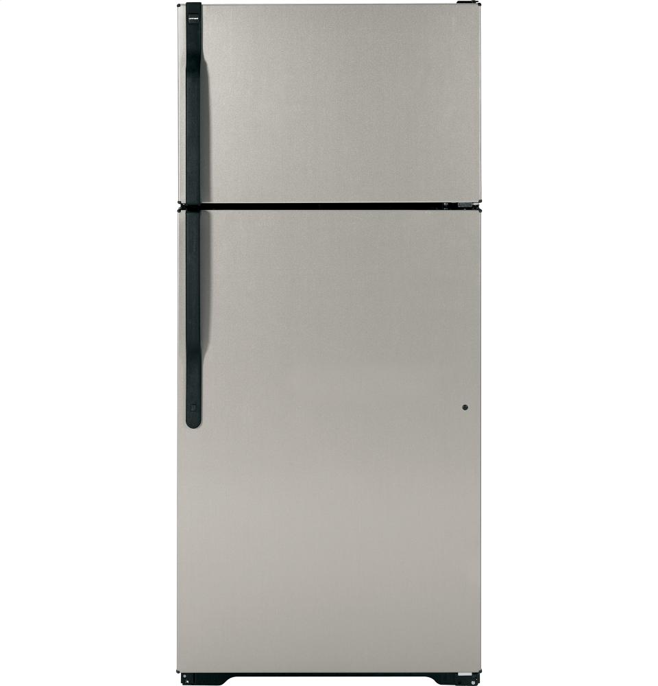 Htj17cbtsa hotpoint for 5 star energy