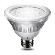 12W LED PAR30 Light Bulb 3000K (60W Equivalent) Product Image