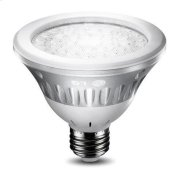 12W LED PAR30 Light Bulb 3000K (60W Equivalent) Product Image