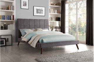 Kinsale Full Platform Bed