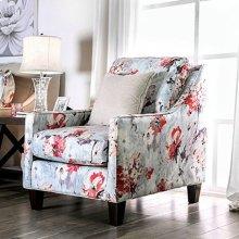 Nadene Chair