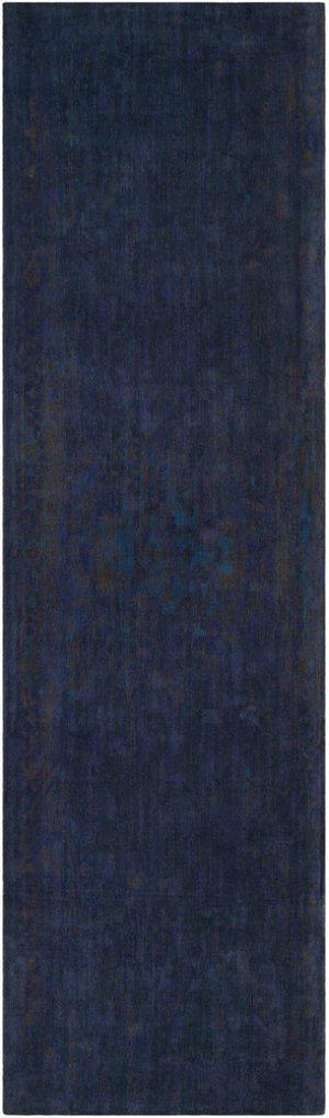 Elegant AWET-3071 8' x 10'