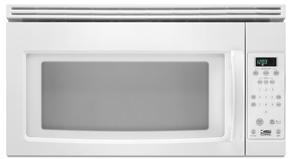 (TMH16XSQ) - 1.6 cu. ft. Microwave-Range Hood Combination