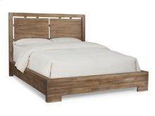 Waverly Platform Bed