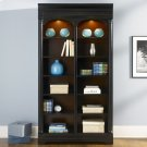 Bunching Bookcase Product Image
