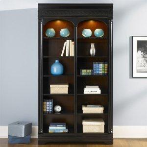 Liberty Furniture IndustriesBunching Bookcase