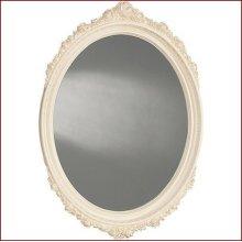 Mirror W2061 Antique White