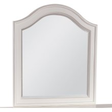 Wood Heights Mirror