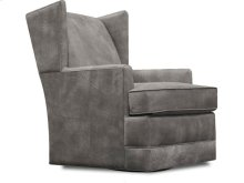 Olive Swivel Chair 47069AL