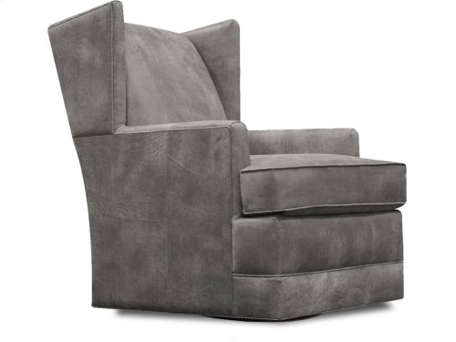 Olive Swivel Chair 47069AL
