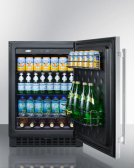 Door Storage Kit for Ff64b and Spr627os Series Refrigerators Product Image