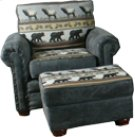 8003 Chair Product Image
