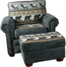 8003 Chair