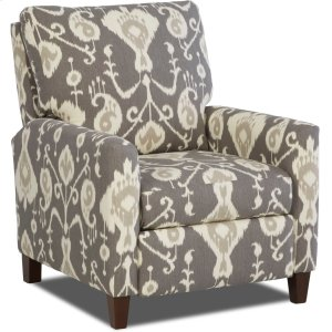 Klaussner Arm Chair