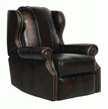 """5-4132 Bristol II (Leather) 5407-17 Stetson Bordeaux """"Click here for POWER option"""""""