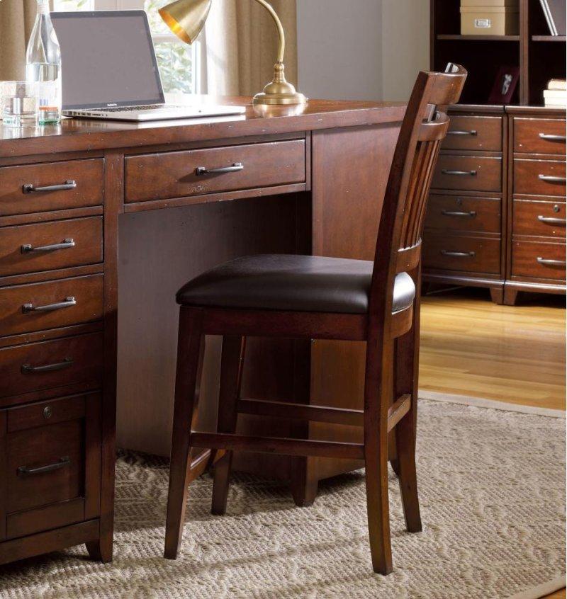 Furniture Store Serving Waterbury Orange Milford Stratford Ct 103731222 By Hooker Furniture